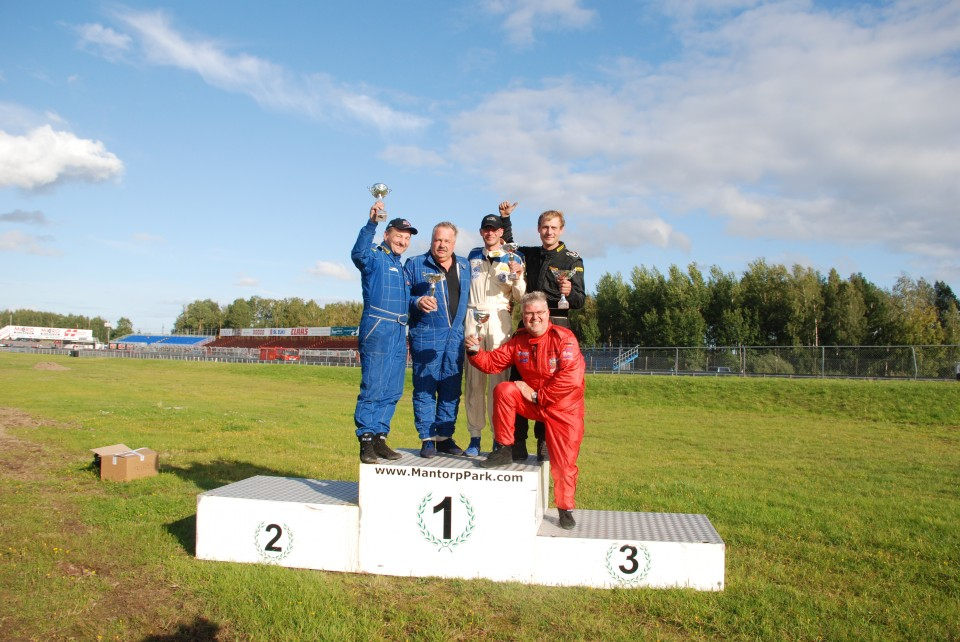 Dragrace Mantorp - 09 (3)